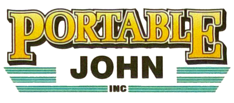 portable john high-res.png