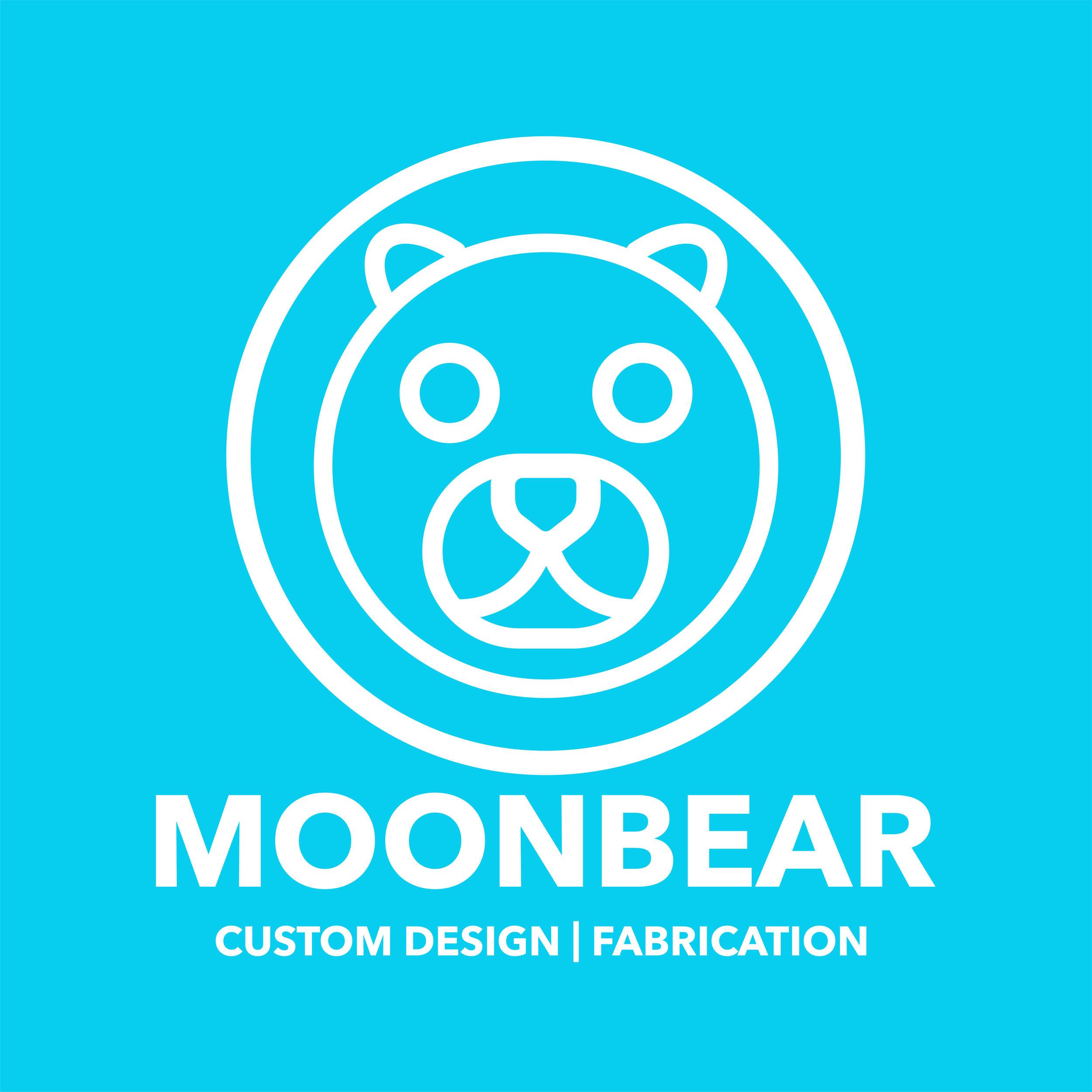 MOONBEAR Title Logo.jpg