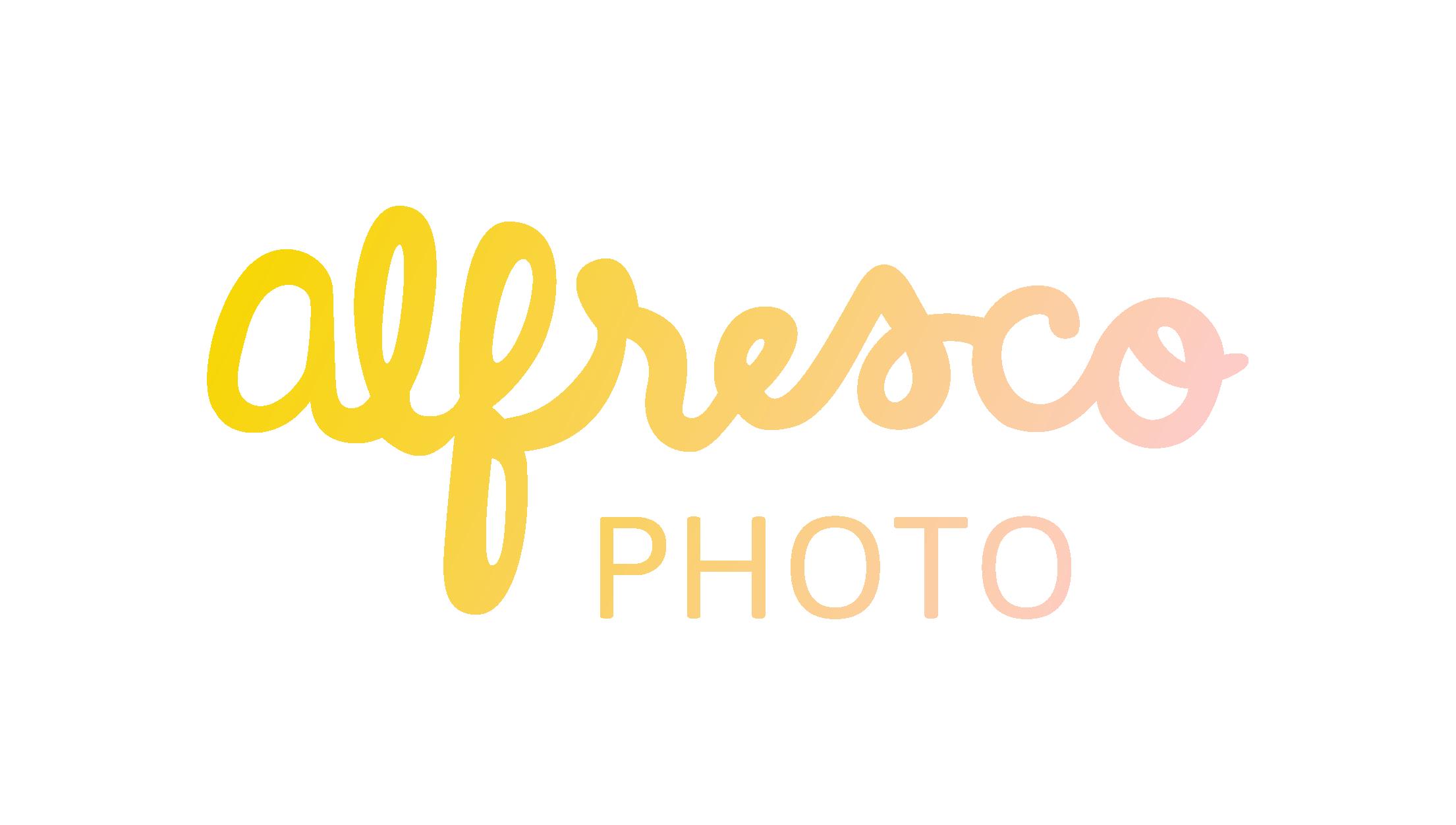 alfresco_primary_logo_gradient_yellow_beige.PNG