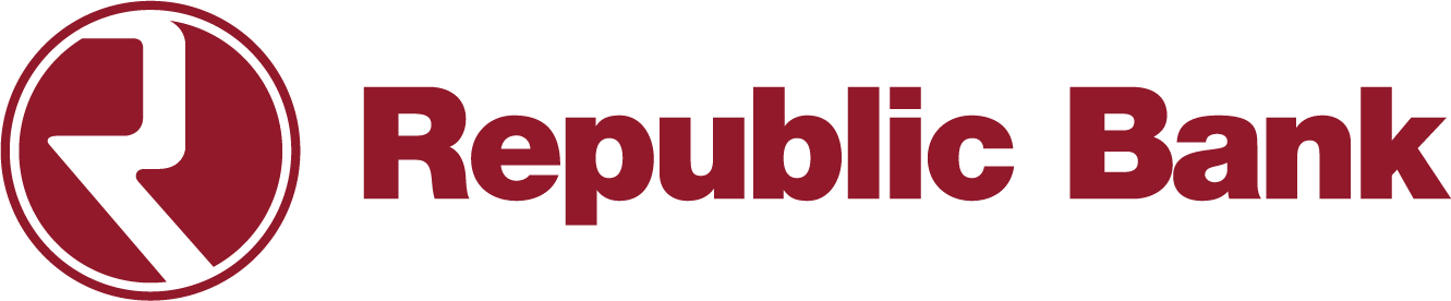 RBC Merlot Logo - illustrator.png