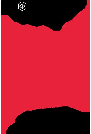 logo_lefestif_2014.png