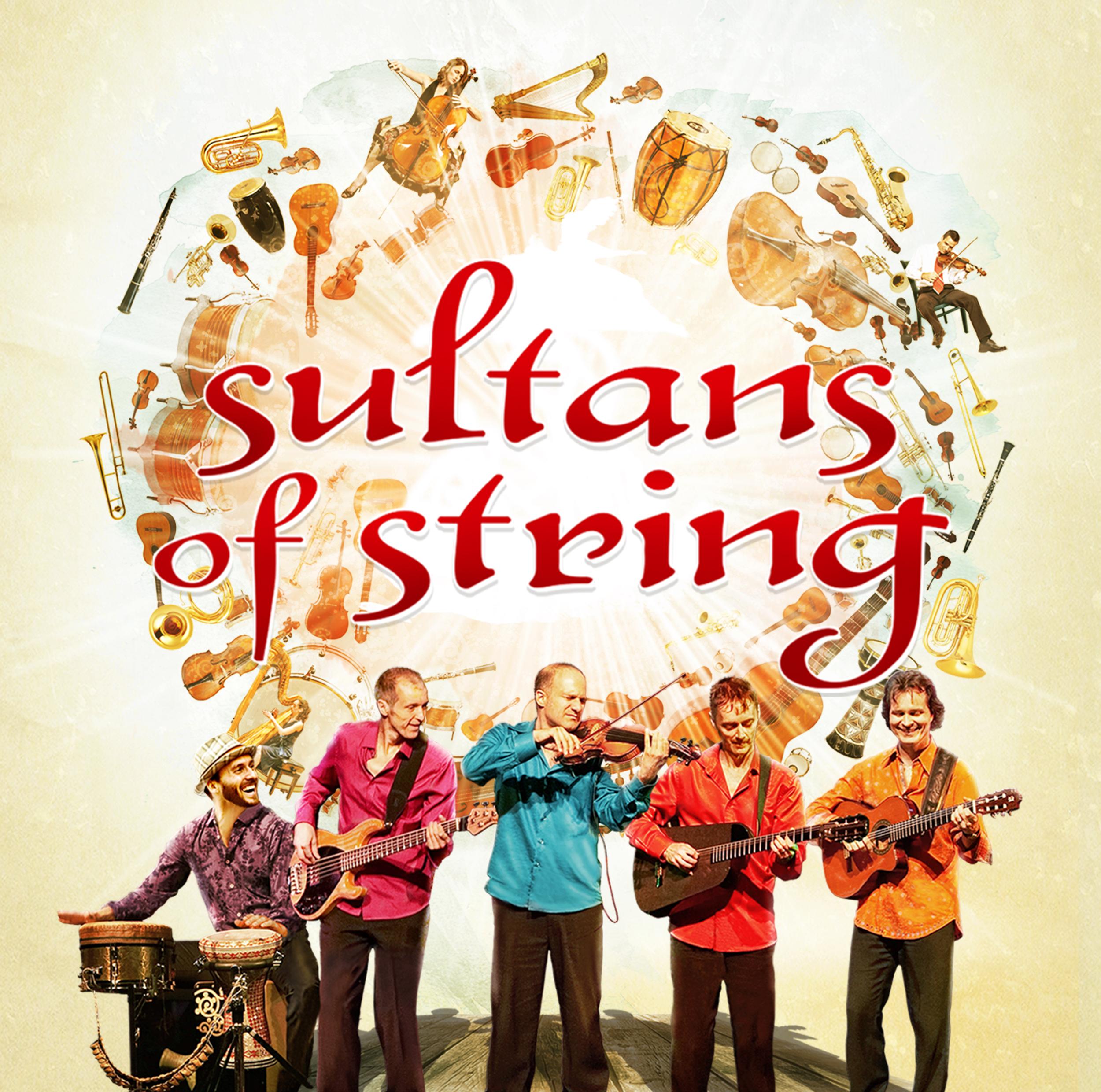 sultans_quintet_large.jpg