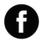 FB-f-Logo__blue_512.png.jpeg