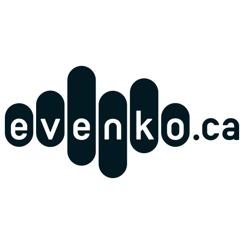 logo-evenko.png