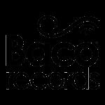 LOGO-BACO-RECORDS-FOND-TRANSPARENT-150x150.png