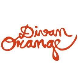 divan logo.jpg
