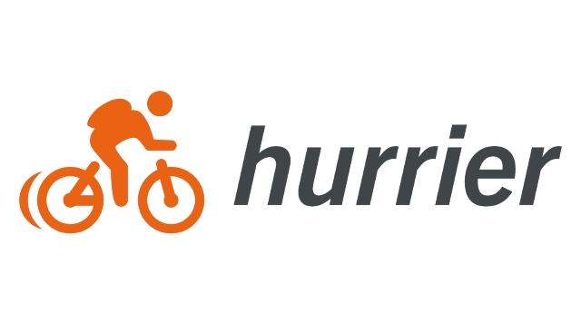 hurrier logo.jpg