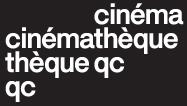 logocinematheque.png