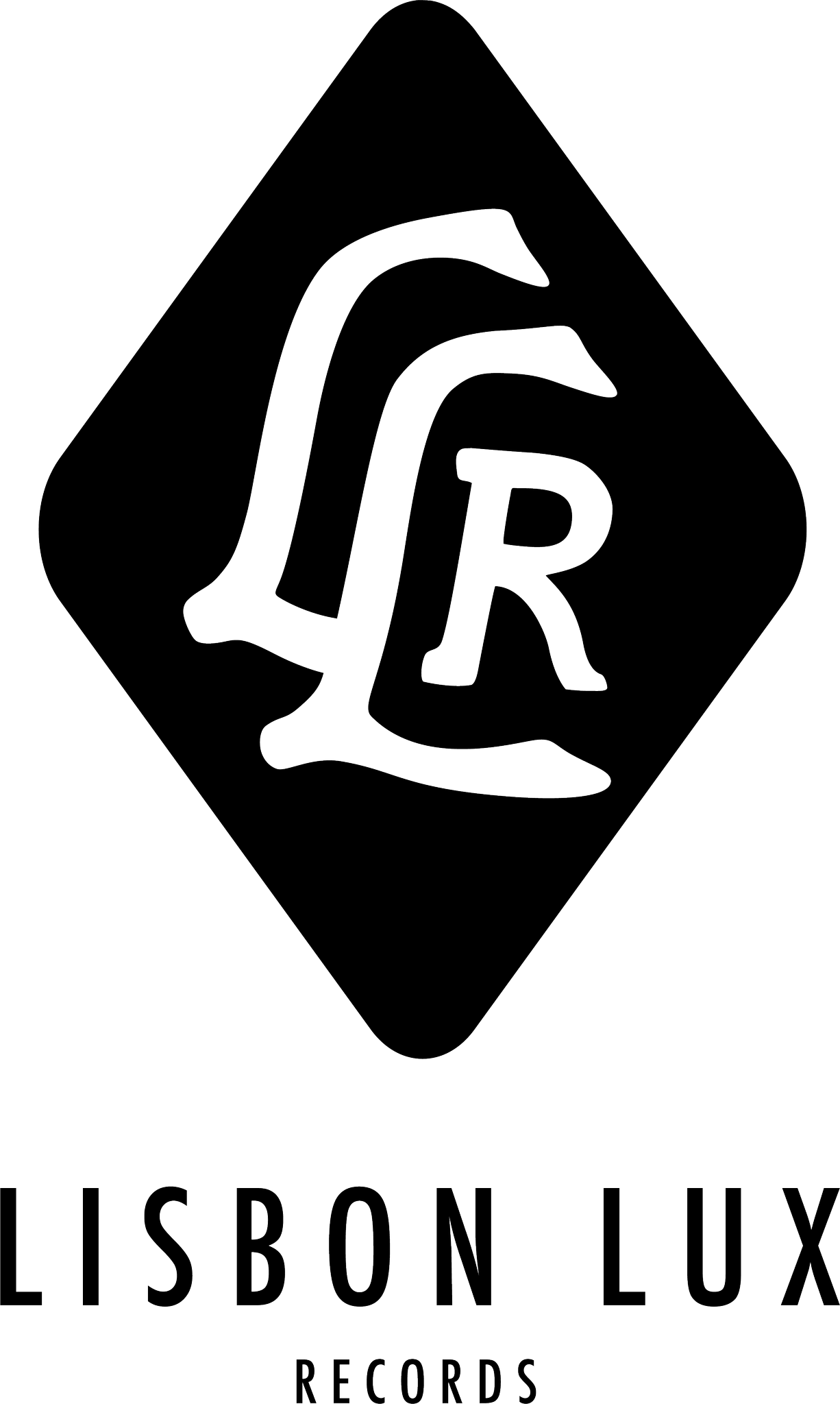 Logo LLR NEW BLACK_preview.png