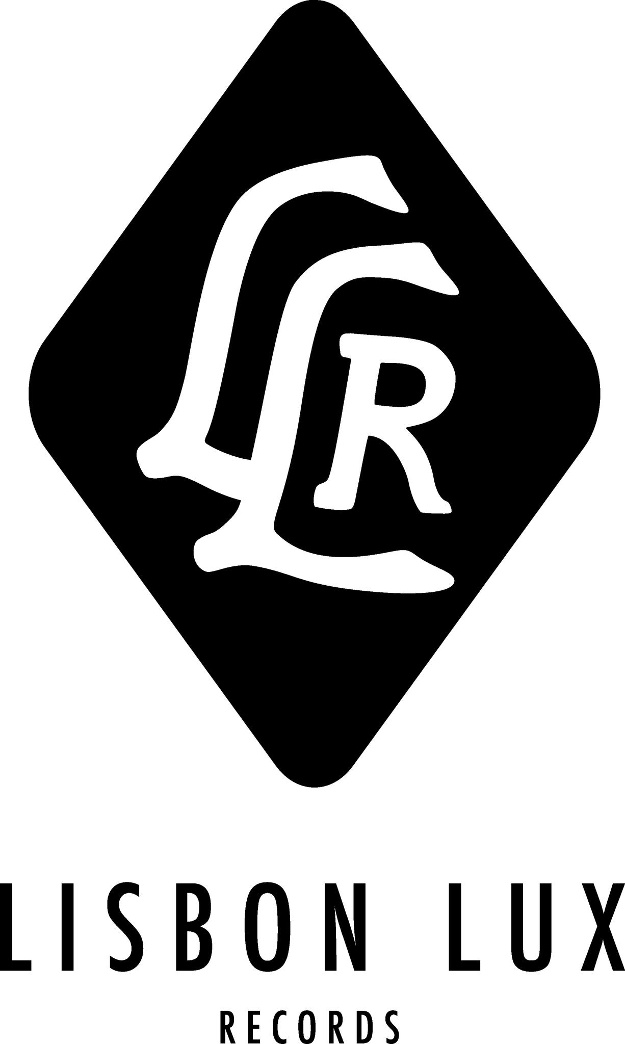 Logo LLR NEW BLACK_preview.png