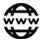 WWW Logo.jpg