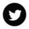 TWITTER logo.jpg