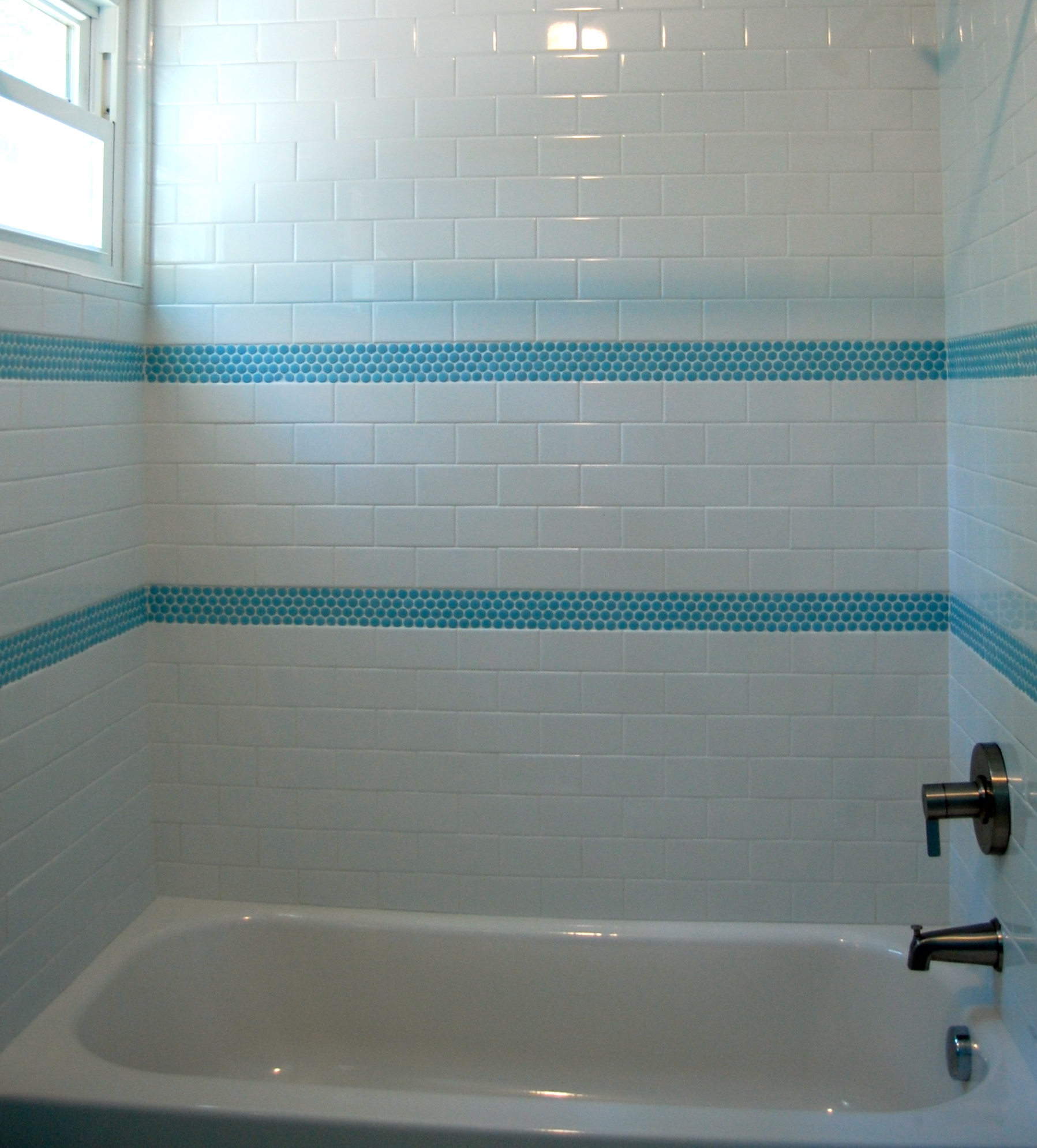 After (Bathroom)