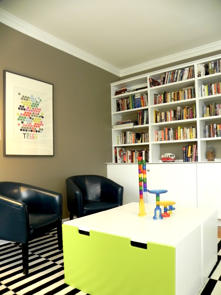 (4) Hulon Playroom - After.jpg