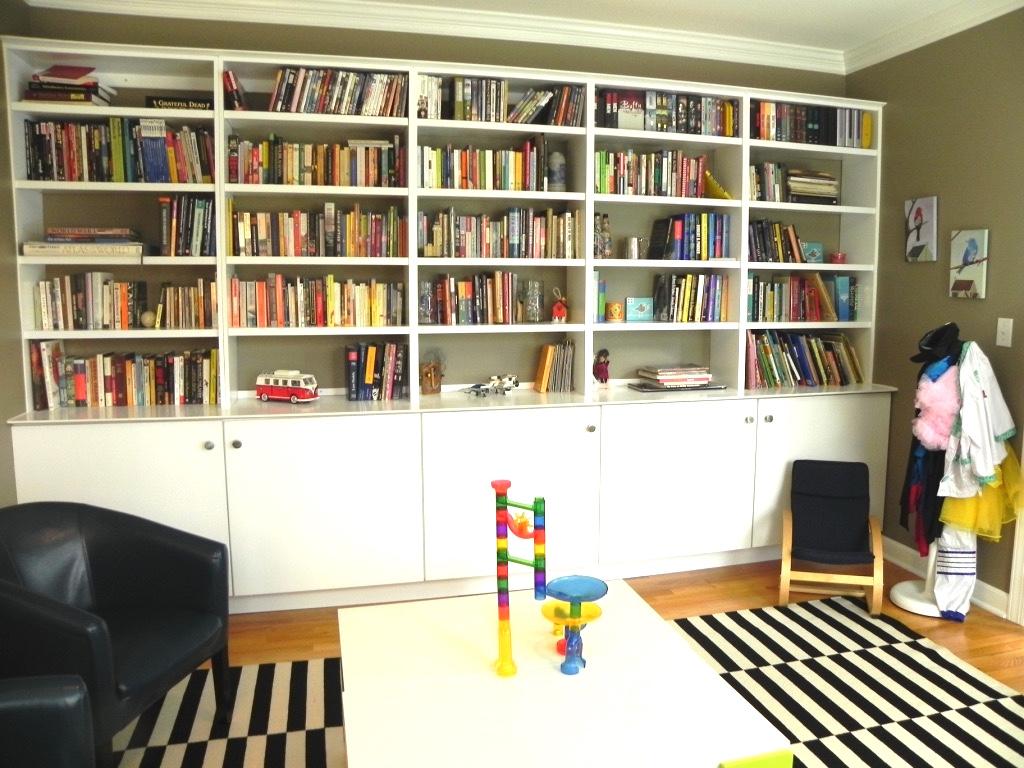 (6) Hulon Playroom - After.jpg