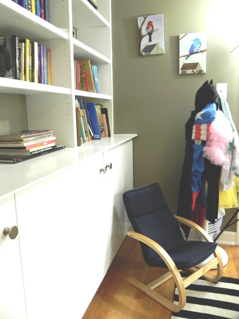 (8) Hulon Playroom - After.jpg