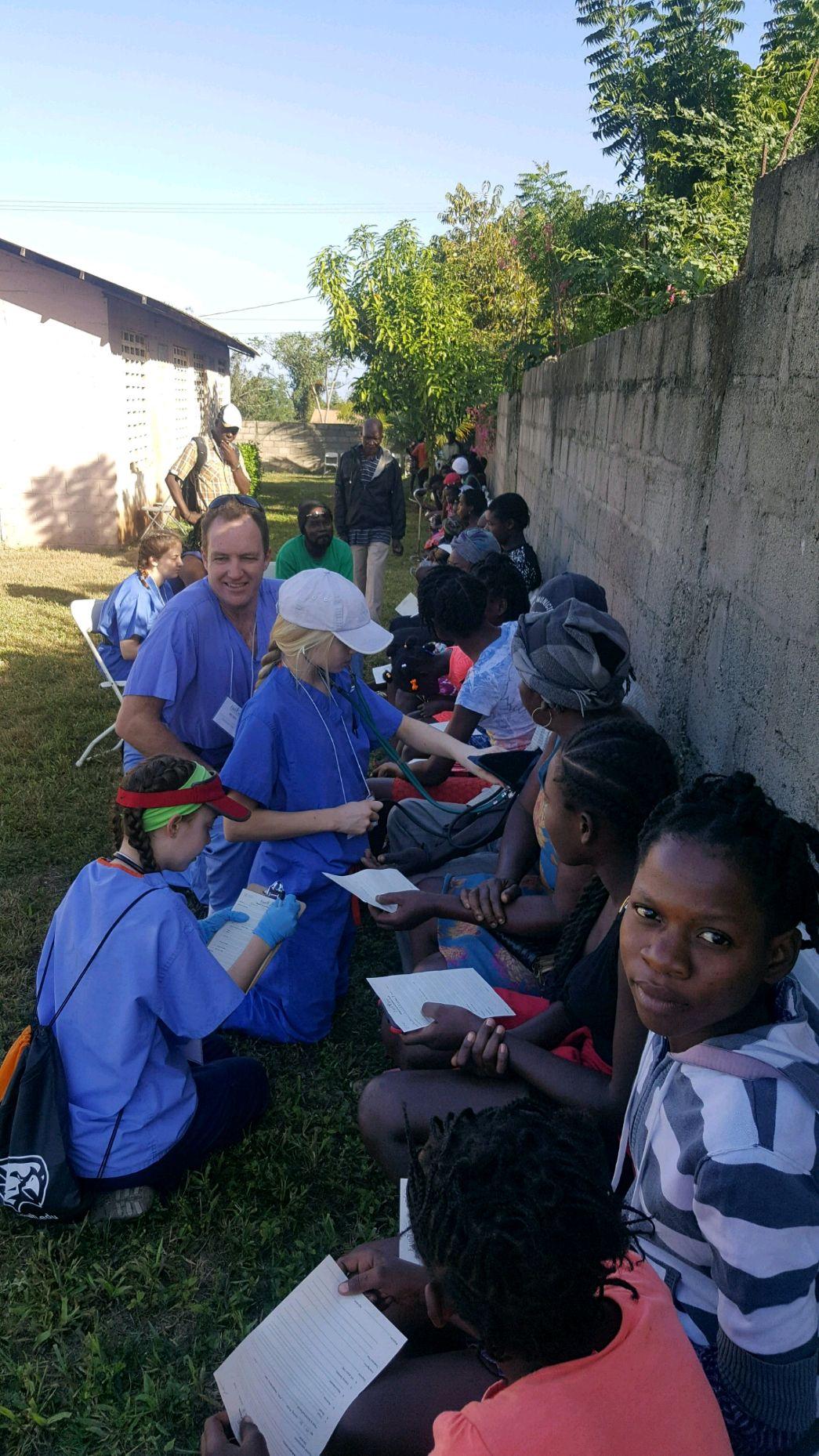 Haiti MK # 1.jpg