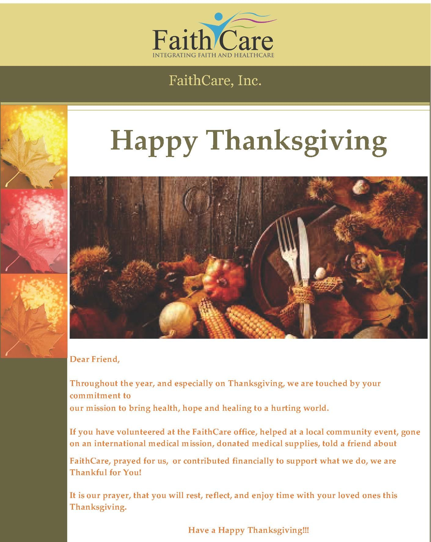 Happy Thanksgiving 2018 Final_Page_1.jpg