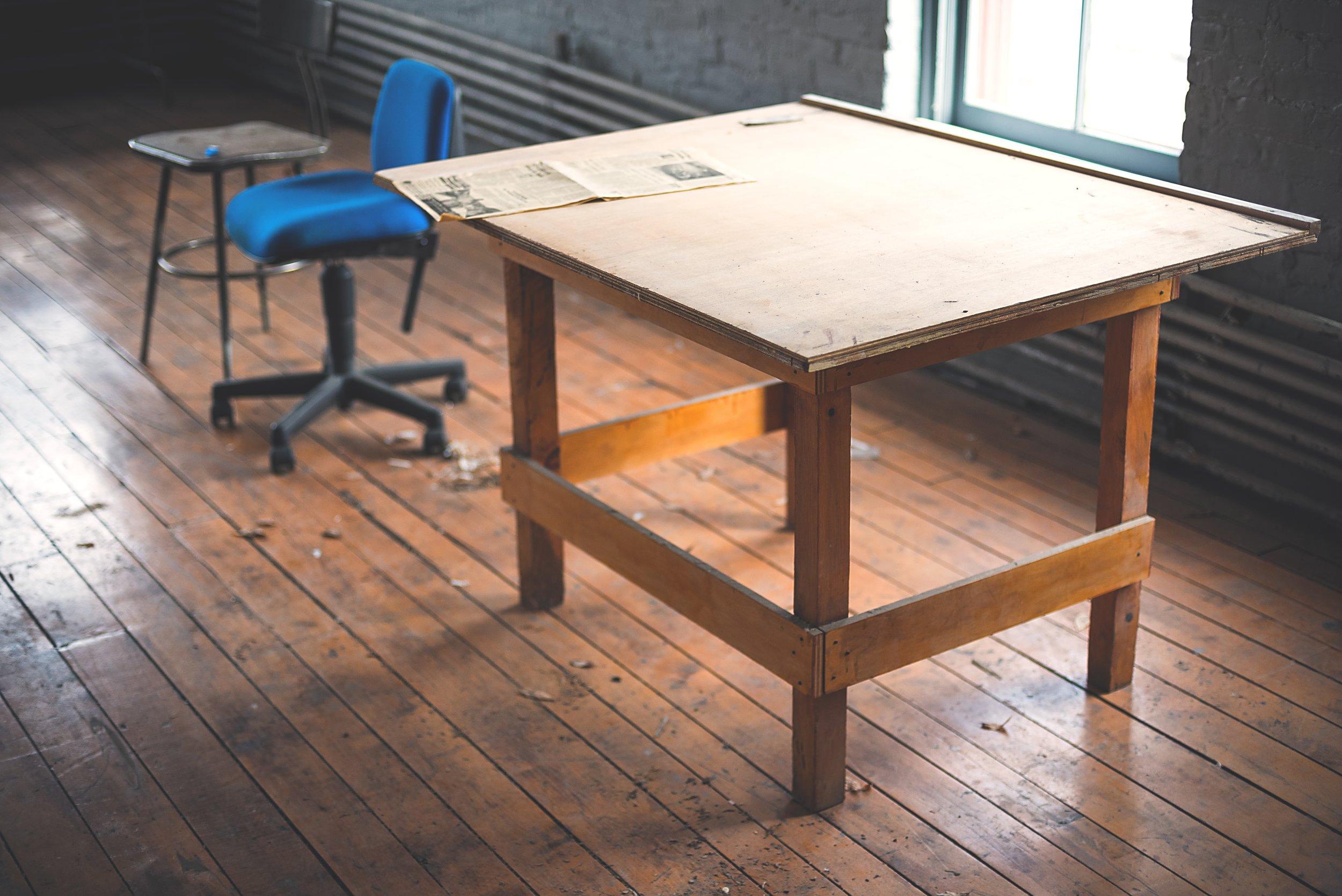 drafting table workshop.jpg