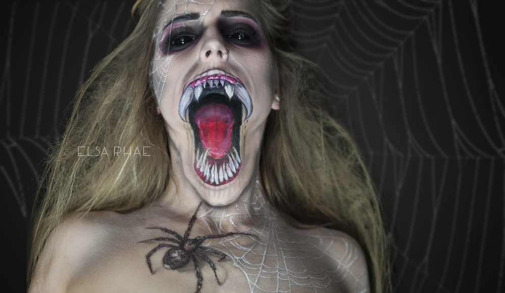 Arachnophobia4FB.jpg