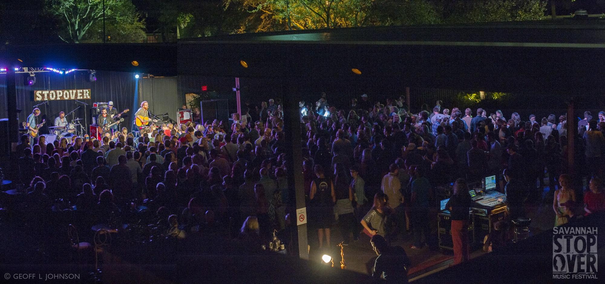 BlitzenTrapper crowd #2 2016.jpg