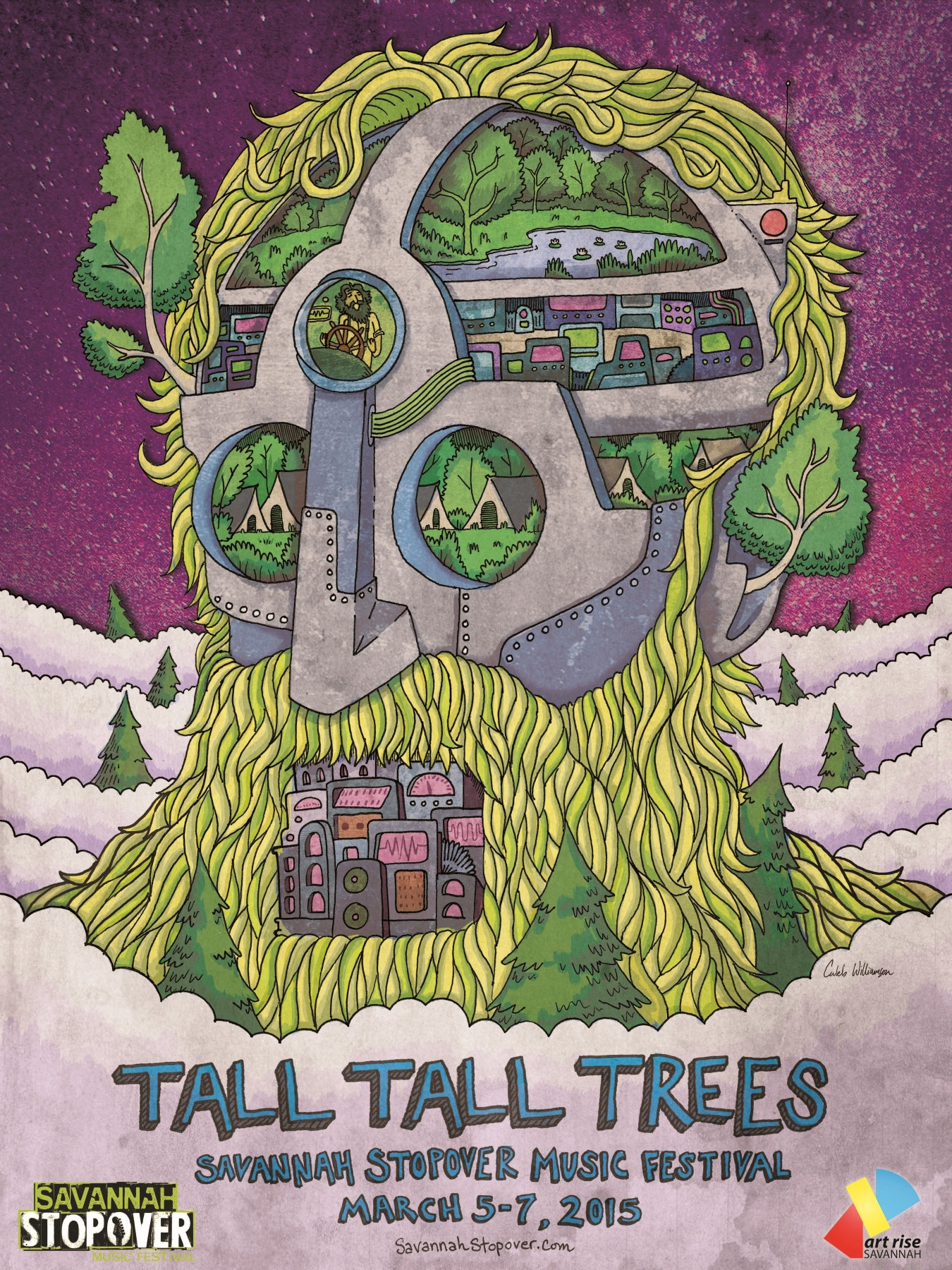 Tall Tall Trees_Williamson Caleb_web.jpg