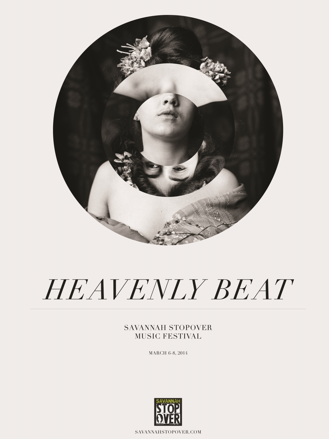 Heavenly Beat by Rachel Warner.jpg