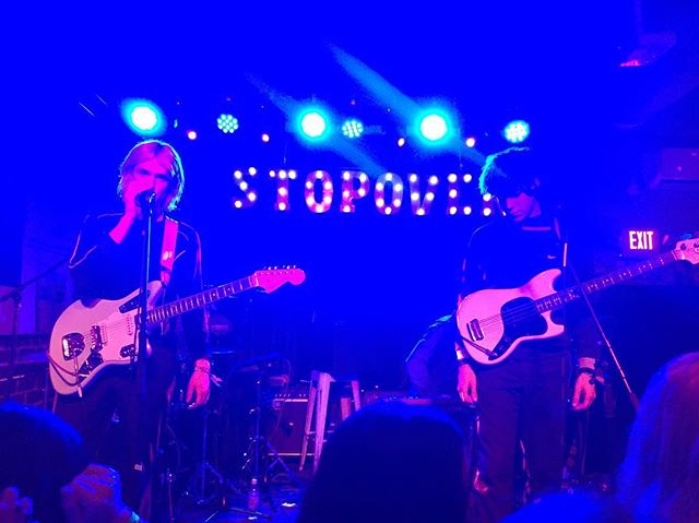 So many flashes with @hotflashheatwave #savstopover #happystopover 💥💥