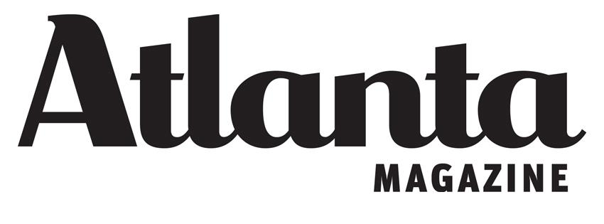 atlanta logo.jpg