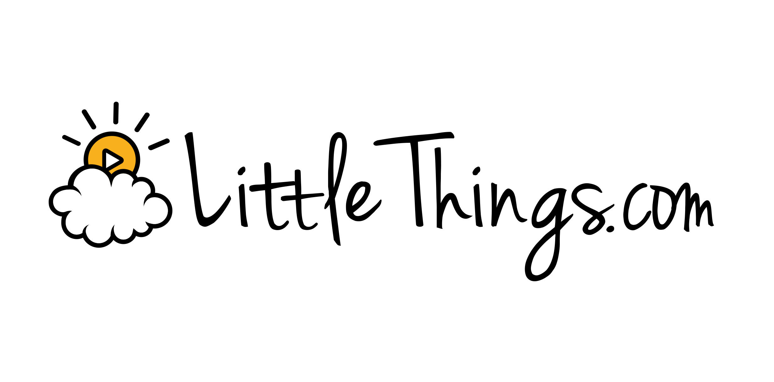 LittleThings_Logo.jpg
