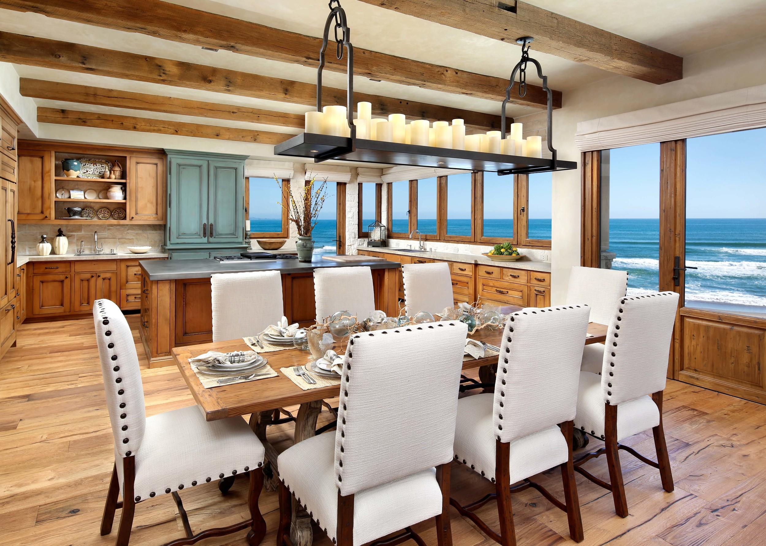 Monterey Style (2).jpg