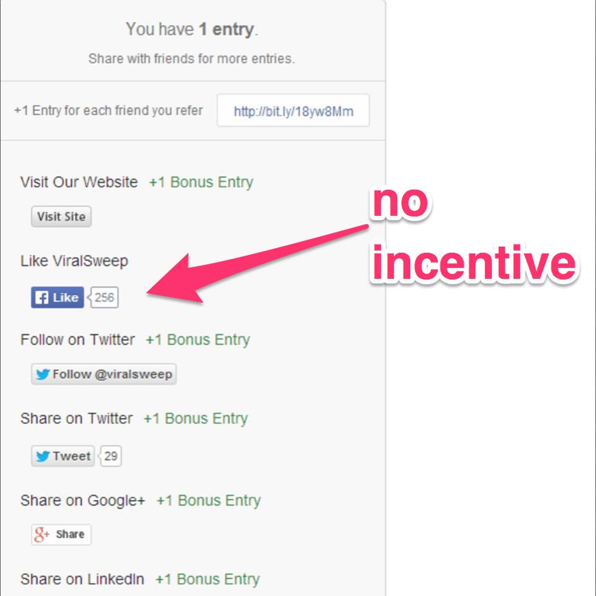 viral sweep incentives.png