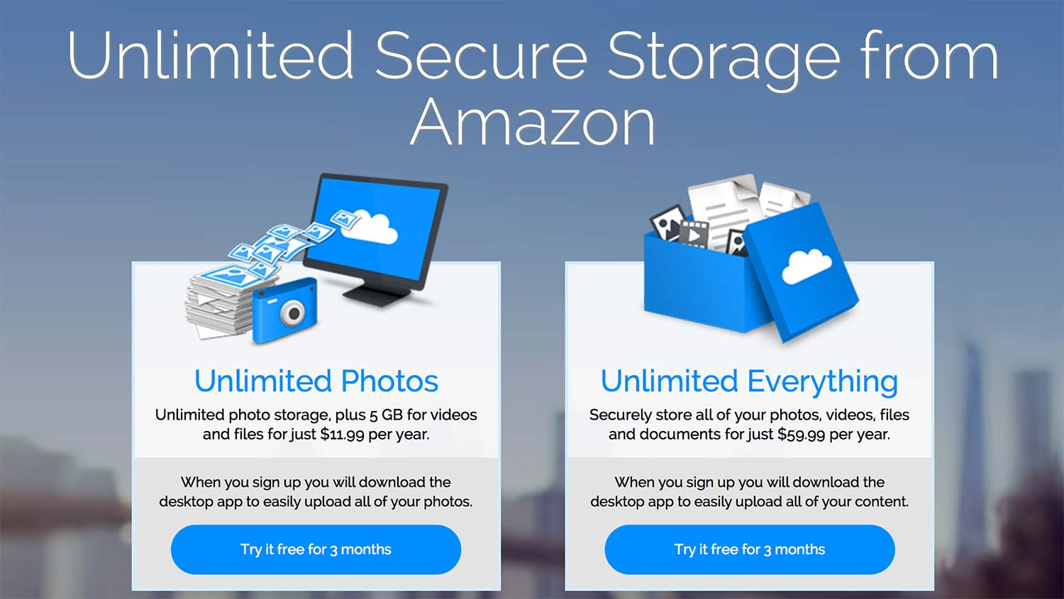 amazon-cloud-for-video-production