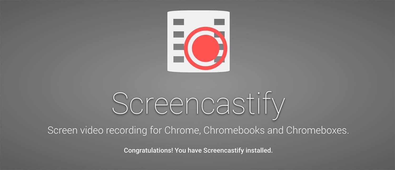 Microbudget-Film-Screencastify