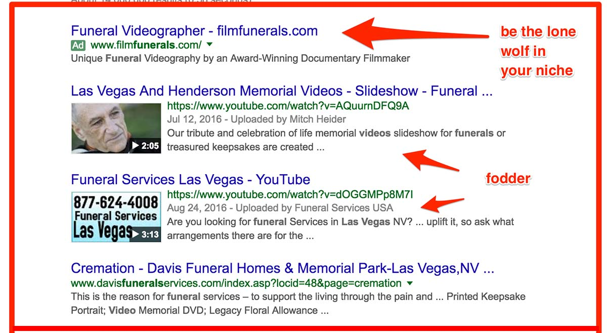 Video-Production-funeral-videos