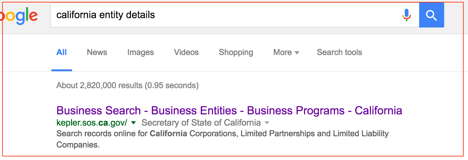 Video-Production-california-businesses