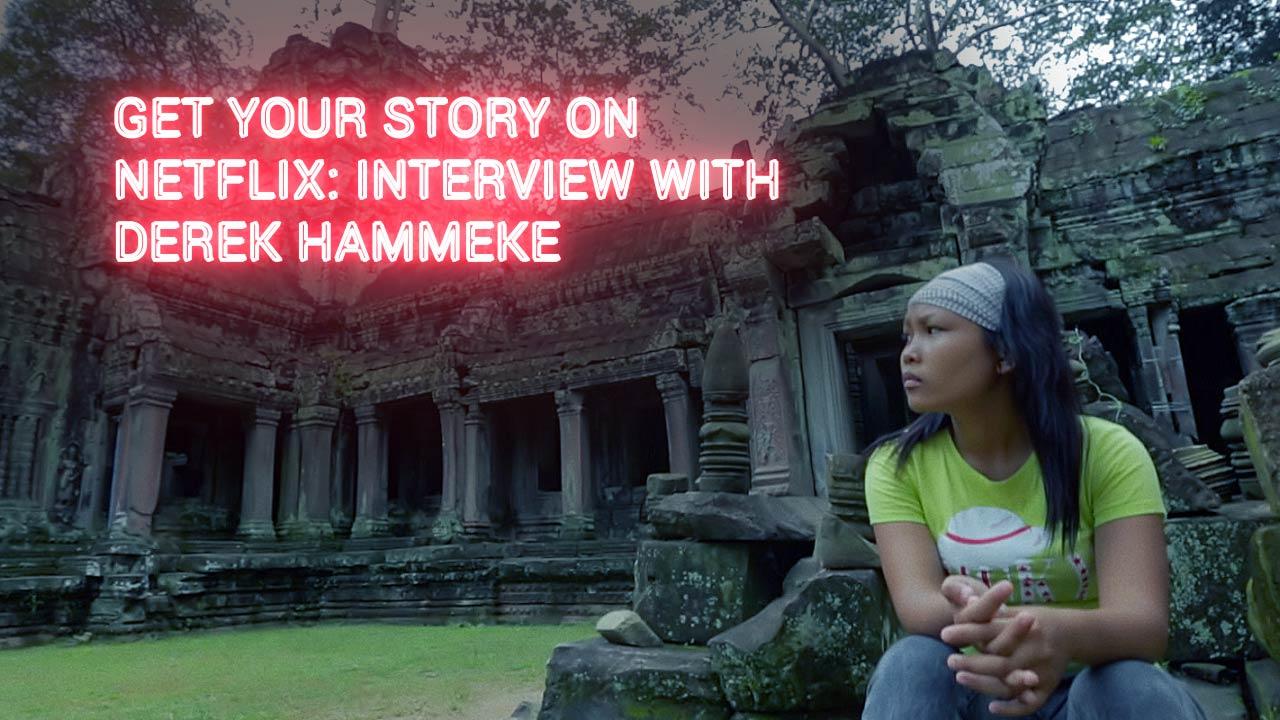Film-Production-Derek-Hammeke-Finding-Home