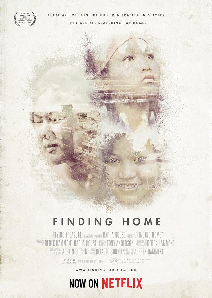 Derek-Hammeke-Finding-Home-poster