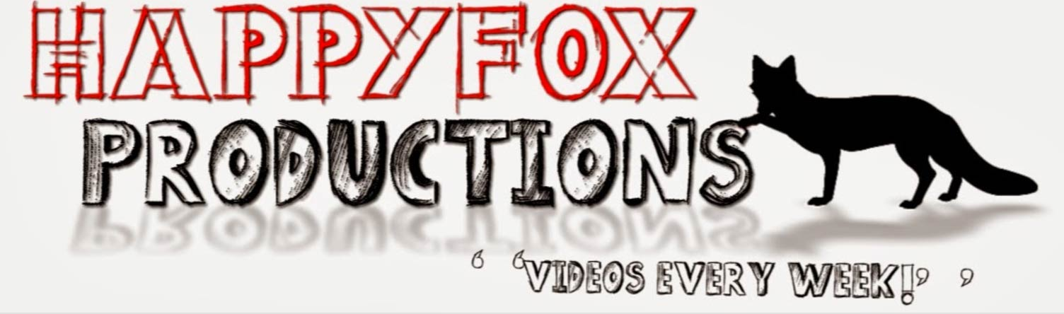 Video-Production-happy-fox