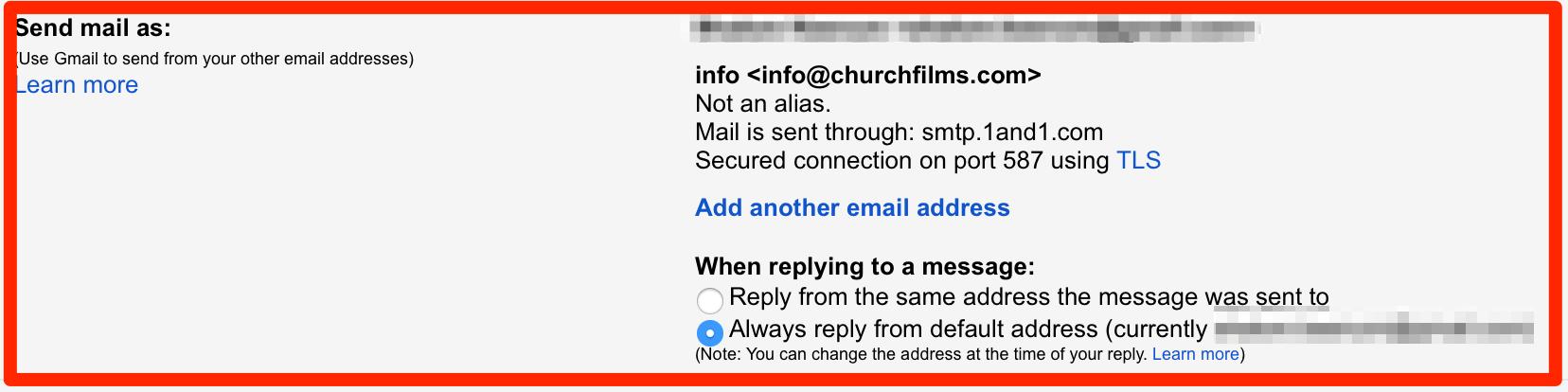Microbudget-Film-email