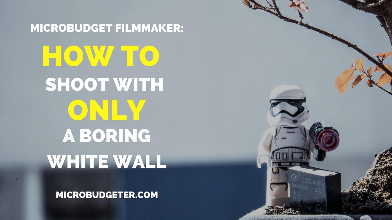 Microbudget-Film-Boring-White-Wall.jpg