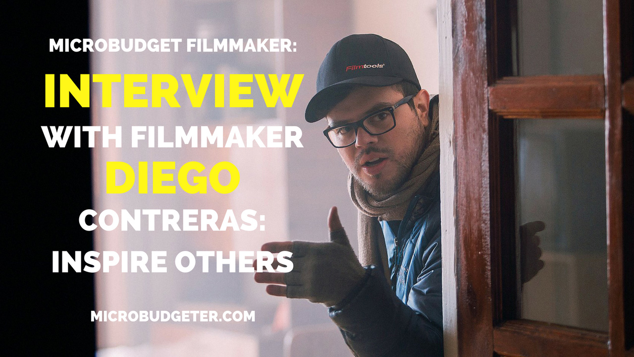 Microbudget-Film-diego-contreras