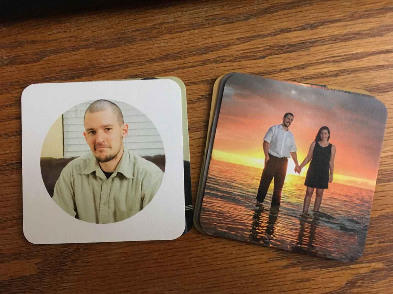 Microbudget-Film-moo-cards