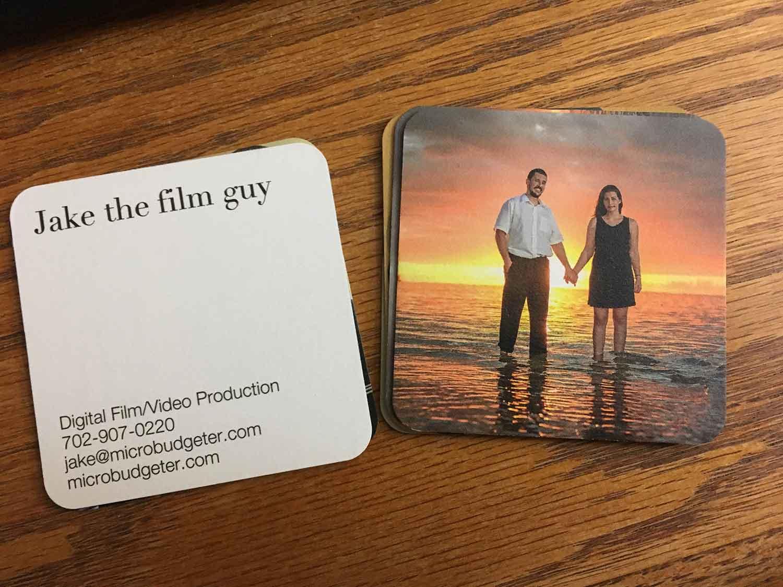 Microbudget-Film-good-cards