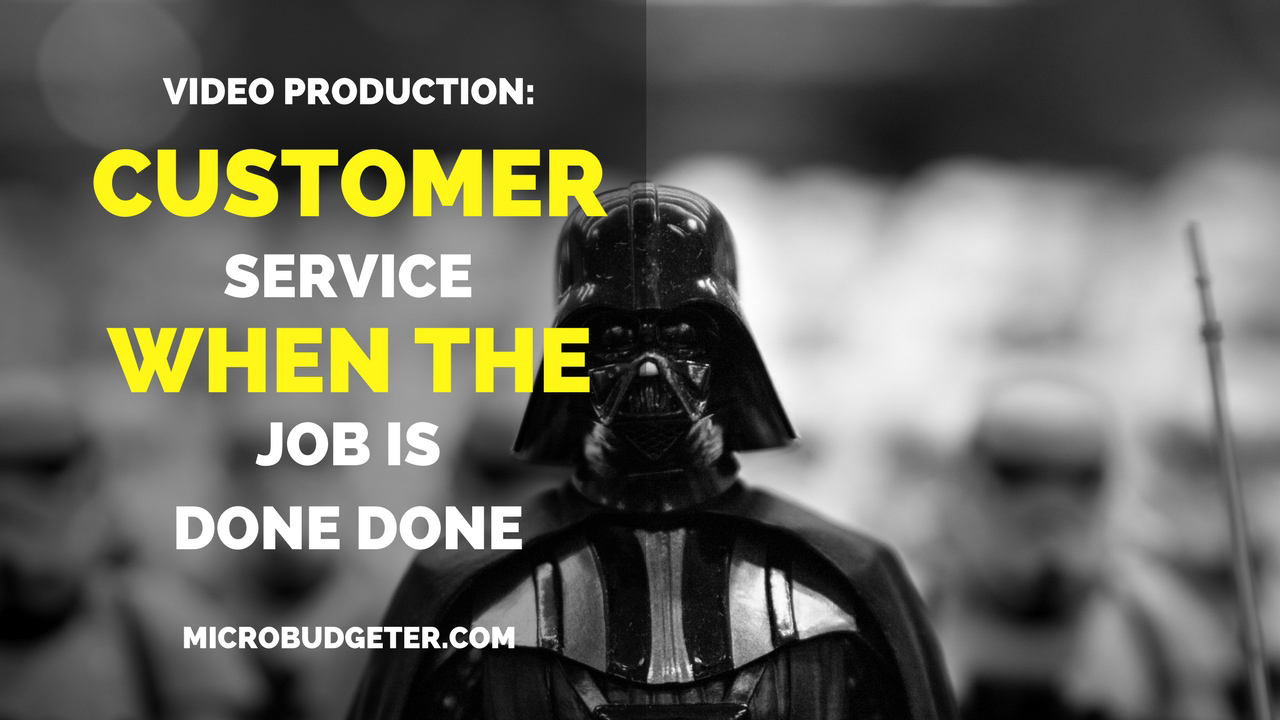 Microbudget-Film-Client-Care-Customer-Service.jpg