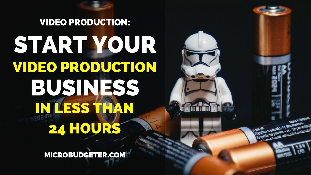 Start-Your-Video-Production-Business-Today.jpg
