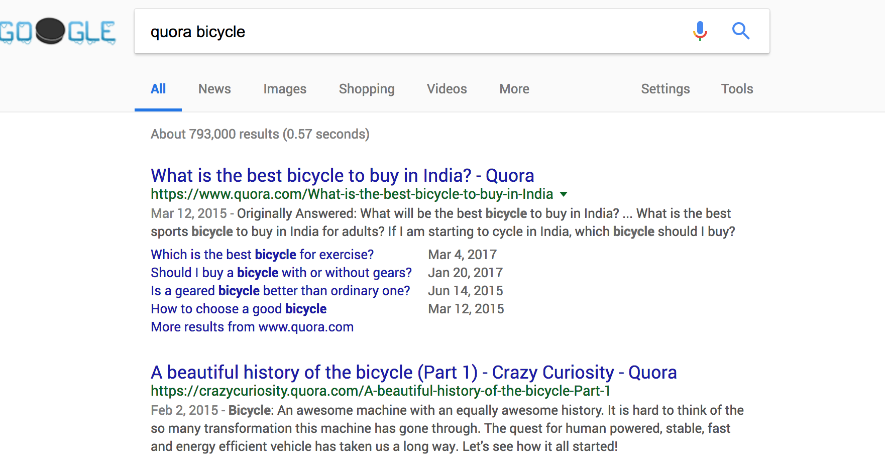 try-quora-for-business-video-ideas