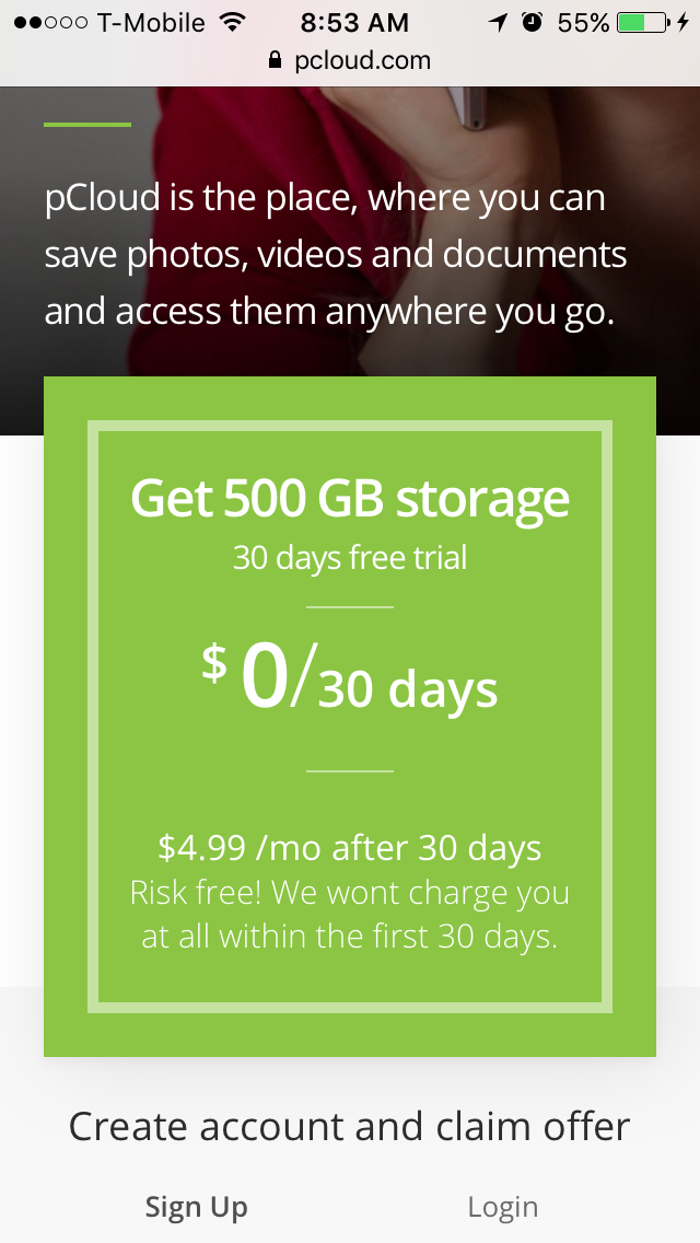pCloud-cloud-storage-perfect-for-videos