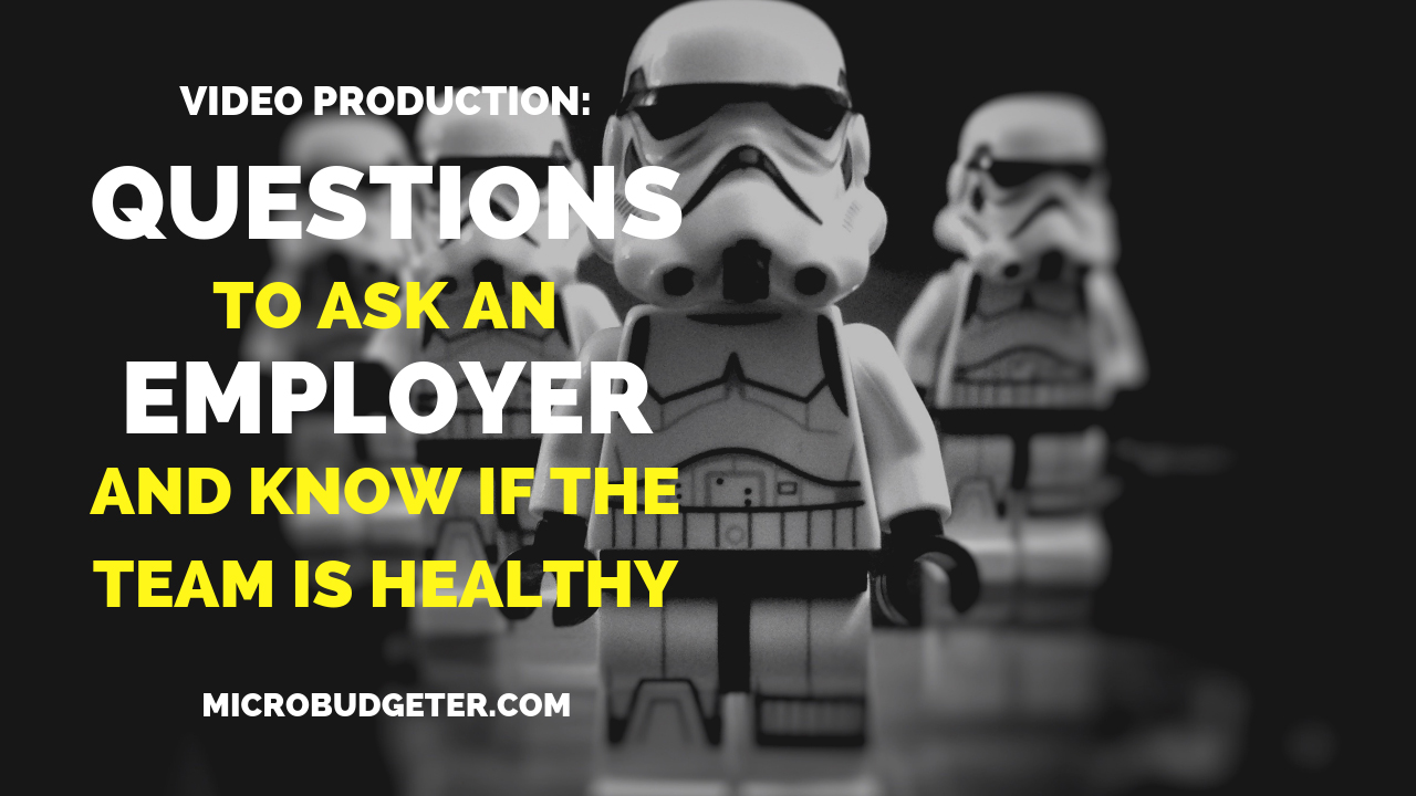 questions-to-ask-an-employer