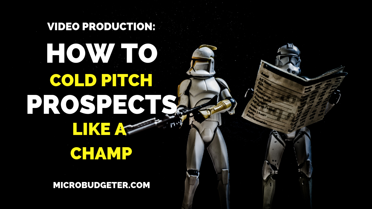 How-To-Cold-Pitch-Video-Prospects.jpg